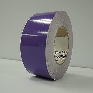3m purple vinyl