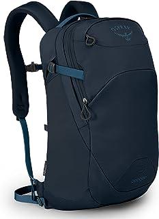 Osprey Apogee Men's Laptop Backpack , Kraken Blue