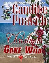 Christmas Gone Wild (Fifty Gone Wild Book 1)