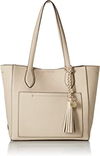 Cole Haan Piper Small Leather Tote