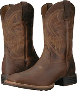 Ariat - Hybrid Rancher