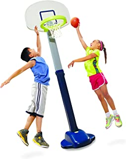 basketball goal for 7 year old