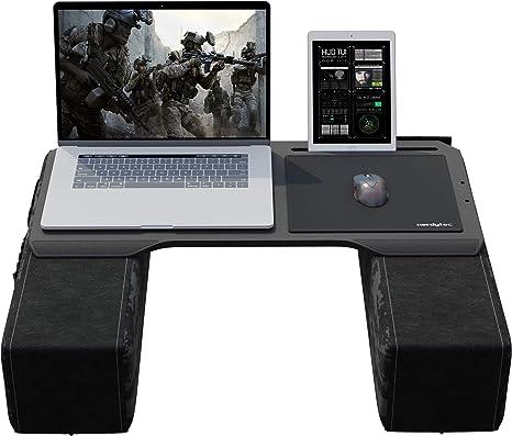 Ergonomic Lap Desk for Notebooks
