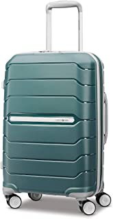 samsonite upspin lightweight softside set 21 25
