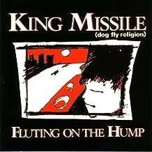 Best hump de dump song Reviews