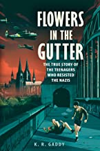Best in the gutter Reviews