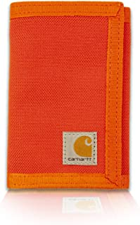 Men's Extremes Trifold Wallet