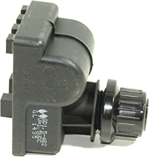 Electronic Ignition Module (G511-0055-W1)