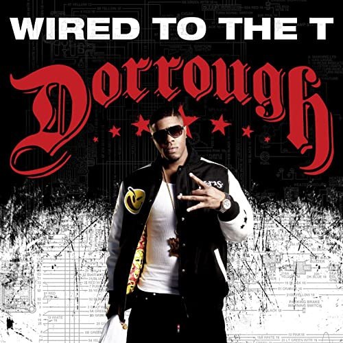 dorrough wired to the t mp3