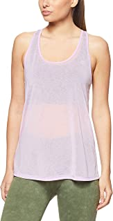 Lorna Jane Women's Amelia Superfine Active Tank