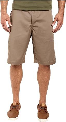 Americana Short