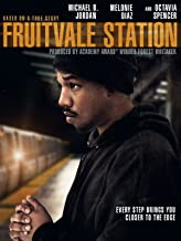 Best fruitvale station story video Reviews