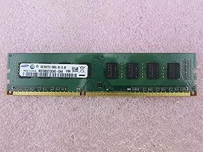 M378B5273DH0-CH9 - Memory