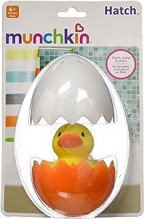 Munchkin Hatch Bath Toy