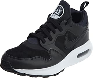 Nike Men's Air Max Prime SL Running Shoe