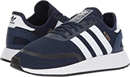 adidas Originals Kids N-5923 CLS J (Big Kid)
