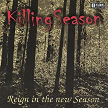 Reign in the New Season [Explicit]