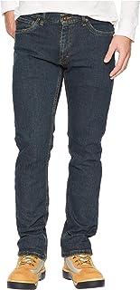 [ティンバーランド] メンズ デニムパンツ Modern Grit-N-Grind Flex Denim Slim Fit [並行輸入品]