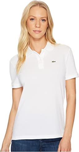 ddd5b7b382 Women s Lacoste Clothing + FREE SHIPPING