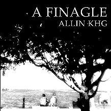 A Finagle