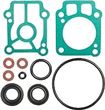 Sierra International 18-74611 Lower Unit Seal Kit for Nissan/Tohatsu 346-87321-6