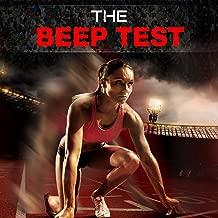 Best beep test australia Reviews