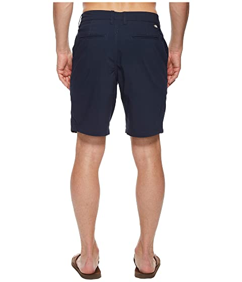 North Face Face Granite The Shorts qSpdCqw