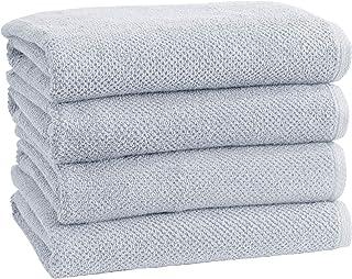 Amazon Com Dkny Towels