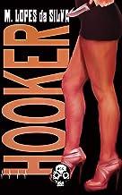 Hooker (Rewind or Die Book 16)