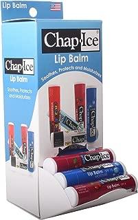 Best chap ice original lip balm Reviews