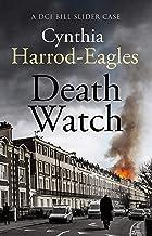 Death Watch: A Bill Slider Mystery (2)