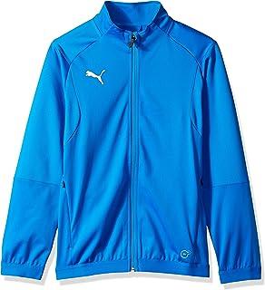 PUMA Men's Liga Training Jacket JR