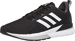 Men's Questar Tnd Running Shoe