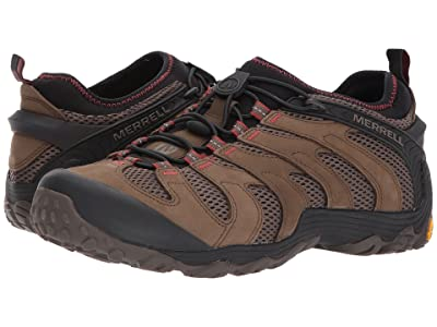 Merrell Chameleon 7 Stretch (Boulder) Men