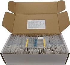 Best 2box electronic kit Reviews