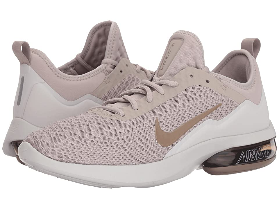 Nike Air Max Kantara (Moon Particle/Sepia Stone/Vast Grey) Men