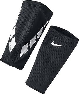 Nike Guard Lock Elite Sleeves–Football Shin Guards