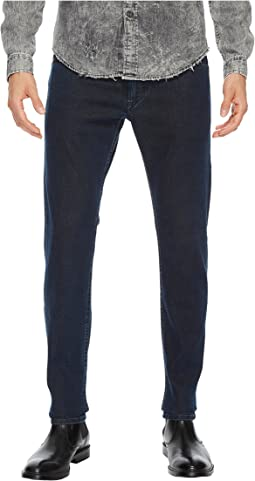 Diesel - Thommer Trousers 84LC