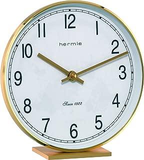 Hermle Fremont 22986002100 Clock