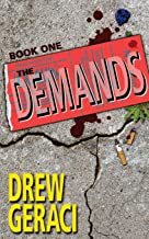 The Demands Book One