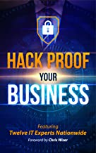 Hack Proof Your Business