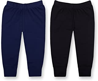 Organic Baby/Toddler Girl, Boy, Unisex Pants, Joggers