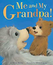Best me and my grandpa Reviews