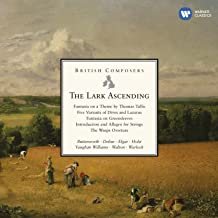 English Folk Song Suite: I. March (Seventeen Come Sunday). Allegro