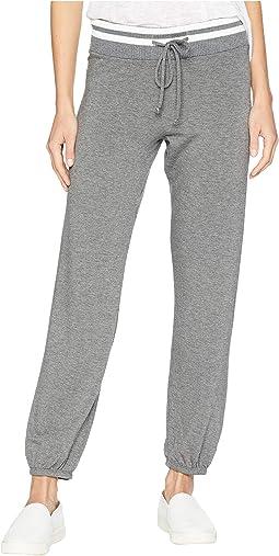 Cut Class Sweatpants