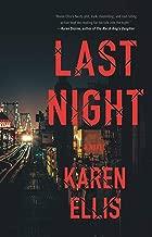 Best karen ellis author Reviews
