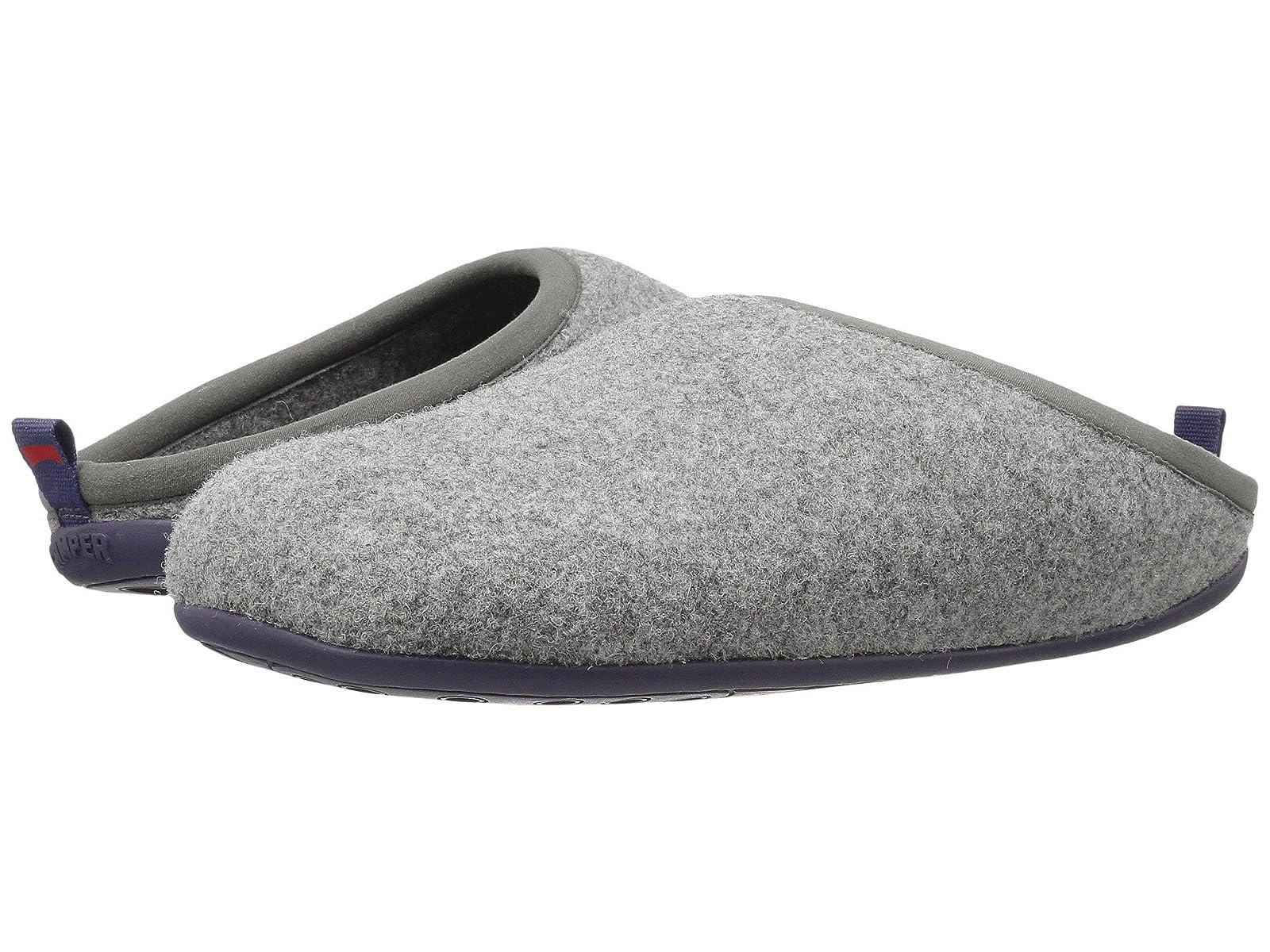 Camper Wabi - 18811Atmospheric grades have affordable shoes