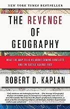 Best robert d kaplan books Reviews