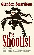 Best the shootist novel Reviews