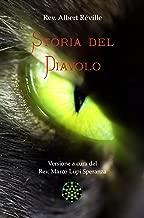Storia del Diavolo (Italian Edition)